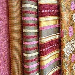 Магазины ткани Чертково