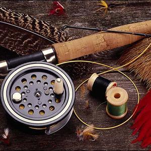 Охотничьи и рыболовные магазины Чертково