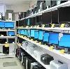 Компьютерные магазины в Чертково