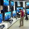 Магазины электроники в Чертково