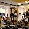 Музыкальные магазины в Чертково