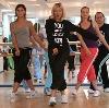 Школы танцев в Чертково